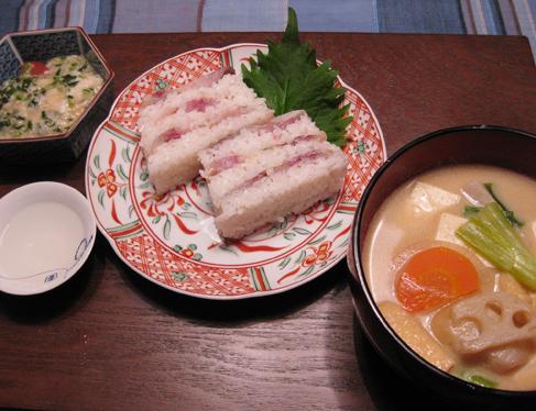 ajioshi2.jpg