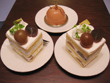 cake-bdo.jpg