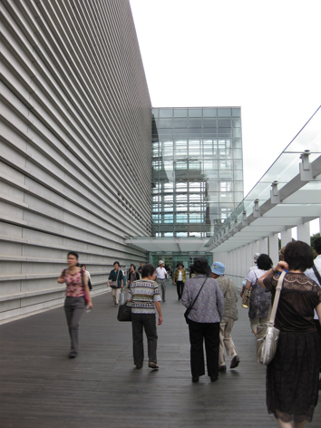 koku_shin3.jpg