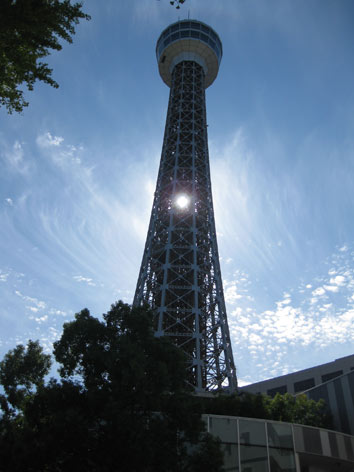 m_tower.jpg