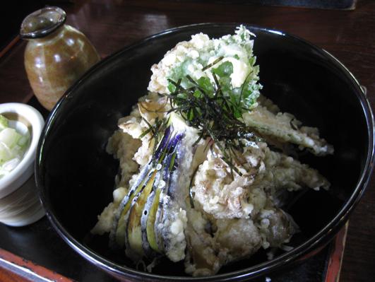 maitake_s.jpg
