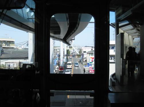 monorail-1.jpg