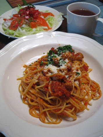 pasta-tomato.jpg