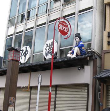 shiranami_kiku.jpg
